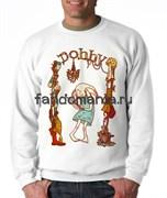 "Свитшот ""Добби"" (Гарри Поттер)"