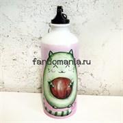 Авокато | Бутылка для воды