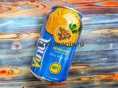 Vinut Mixed Fruit | Сокосодержащий безалкогольный напиток