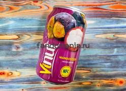 Vinut Mangosteen | Сокосодержащий безалкогольный напиток