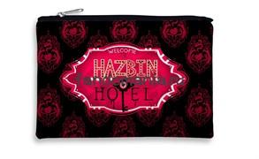 """Пенал """"Хазбин Отель"""" (Hazbin Hotel)"""