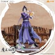 """Акриловый стенд """"Цзян Чэн"""" (Магистр дьявольского культа. Mo Dao Zu Shi)"""