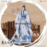 """Акриловый стенд """"Лань Сичэнь"""" (Магистр дьявольского культа. Mo Dao Zu Shi)"""