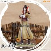 """Акриловый стенд """"Мэн Яо"""" (Магистр дьявольского культа. Mo Dao Zu Shi)"""