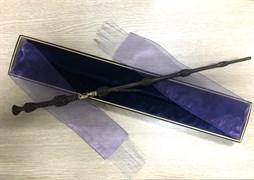 Волшебная палочка Альбуса Дамблдора - бузинная палочка (Гарри Поттер)