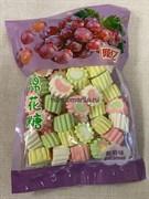 Маршмеллоу Сю И со вкусом винограда 138 гр. (Китай)
