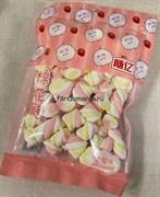 Маршмеллоу Сю И со вкусом клубники 138 гр. (Китай)