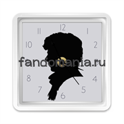 "Часы ""I believe"" (Шерлок)"