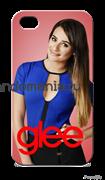 """Чехол для мобильного телефона """"Glee"""""""
