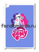 "Чехол для iPad ""My Little Pony"""