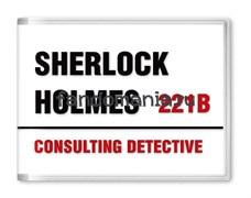 """Обложка на студенческий билет """"Консультирующий детектив"""" (Шерлок)"""
