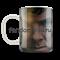 "Кружка ""Шерлок"" - фото 12914"