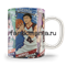 "Кружка ""Kuroko's Basketball"" (Баскетбол Куроко) - фото 13787"
