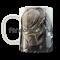 "Кружка ""Mortal Kombat"" - фото 14754"