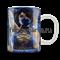 "Кружка ""Mortal Kombat"" - фото 14759"