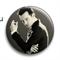 "Значок ""Джим Мориарти"" (Шерлок) - фото 4013"