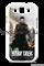 """Чехол для мобильного телефона """"Хан"""" (Стар Трек) - фото 4923"""