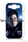"""Чехол для мобильного телефона """"Дерек"""" (Волчонок) - фото 4930"""