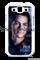 """Чехол для мобильного телефона """"Стайлз Стилински"""" (Волчонок) - фото 4933"""