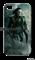 """Чехол для мобильного телефона """"Локи""""  (Мстители) - фото 4938"""