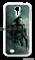 """Чехол для мобильного телефона """"Локи""""  (Мстители) - фото 4941"""