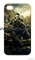 """Чехол для мобильного телефона """"Loki"""" (Мстители) - фото 4942"""