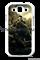 """Чехол для мобильного телефона """"Loki"""" (Мстители) - фото 4944"""