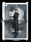 "Чехол для iPad ""Шерлок"" (Шерлок) - фото 4959"