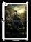 """Чехол для iPad """"Loki"""" (Мстители) - фото 4962"""
