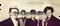 """Кружка """"One Direction"""" - фото 4986"""