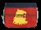 """Кошелек """"Герб Ланнистеров"""" (Игра престолов - фото 5052"""
