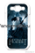 """Чехол для мобильного телефона """"Гэндальф"""" (Хоббит) - фото 5111"""