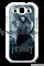 """Чехол для мобильного телефона """"Торин"""" (Хоббит) - фото 5114"""