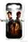 """Чехол для мобильного телефона """"Два Доктора"""" (Доктор Кто) - фото 5193"""