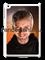 "Чехол для iPad ""Мастер"" (Доктор Кто) - фото 5208"