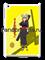 """Чехол для iPad """"Темари"""" (Наруто) - фото 5230"""