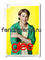 """Чехол для iPad """"Glee"""" - фото 5300"""