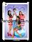 """Чехол для iPad """"Glee"""" - фото 5302"""