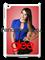 """Чехол для iPad """"Glee"""" - фото 5303"""
