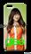 """Чехол для мобильного телефона """"Glee"""" - фото 5311"""