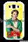 """Чехол для мобильного телефона """"Glee"""" - фото 5315"""