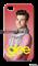 """Чехол для мобильного телефона """"Glee"""" - фото 5316"""