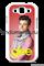 """Чехол для мобильного телефона """"Glee"""" - фото 5318"""