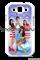 """Чехол для мобильного телефона """"Glee"""" - фото 5321"""