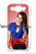 """Чехол для мобильного телефона """"Glee"""" - фото 5324"""