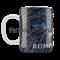 """Кружка """"Rumpelstiltskin"""" (Однажды в сказке) - фото 5368"""