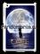 """Чехол для iPad """"Однажды в сказке"""" - фото 5393"""