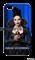 """Чехол для мобильного телефона """"Злая Королева. Magic is coming"""" (Однажды в сказке) - фото 5398"""