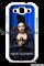 """Чехол для мобильного телефона """"Злая Королева. Magic is coming"""" (Однажды в сказке) - фото 5400"""