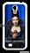 """Чехол для мобильного телефона """"Злая Королева. Magic is coming"""" (Однажды в сказке) - фото 5401"""